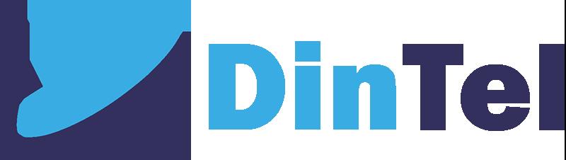DinTel